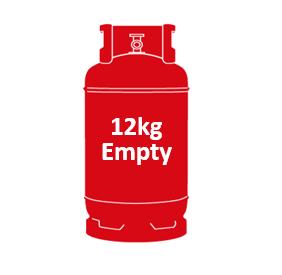 Empty_tank