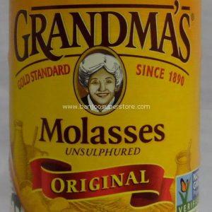 Grandma's molasses(original)-3.50 (2)