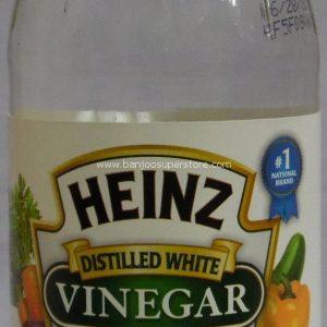 Heinz distilled white vinegar-2.65 (2)
