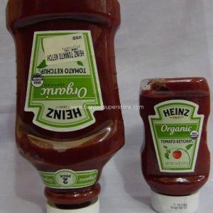 Heinz organic-12.95-4.80 (2)