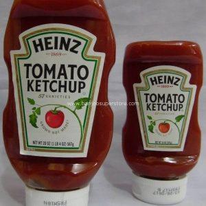 Heinz tomato ketchup-3.10-2.25 (2)