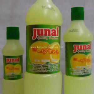 Junal long-2.50-1.55-1.00 (2)