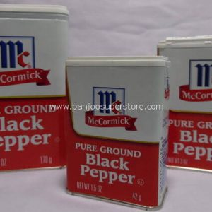 McCormick pure ground black papper-10.50-5.50-2.95 (1)