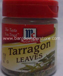McCormick tarragon leaves-4..20 (2)