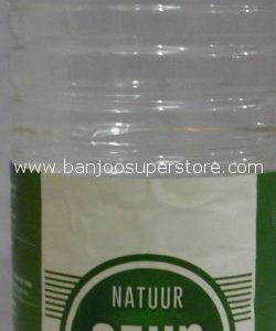 Natural azijn-2.25 (2)