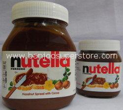 Nutella-15.00-7.95 (3)