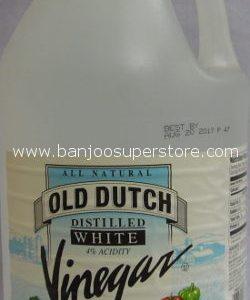 Old dutch distilled white vinegar-6.25 (2)