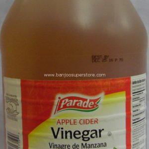 Parade applr cider vinegar-8.15 (2)