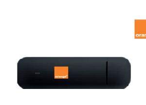 4G LTE USB dongle (Huawei E3372) - Banjoo SuperStore